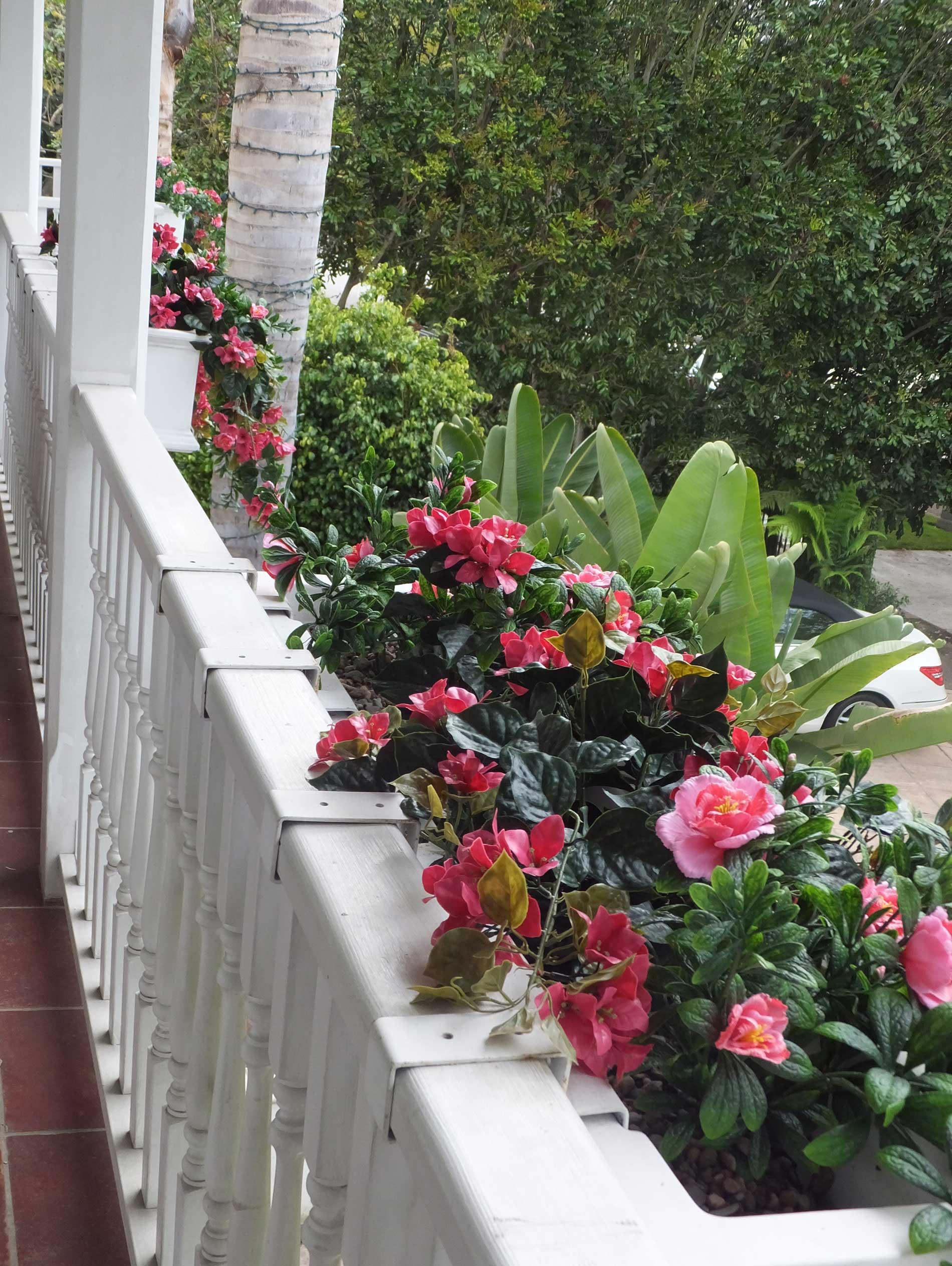 artificial-pink-azaleas-bougainvilleas