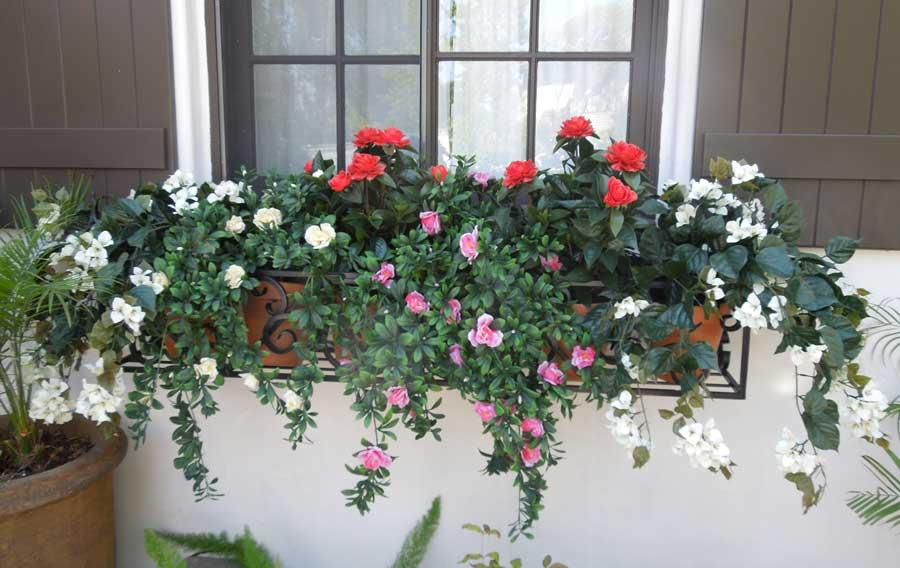 makebeleaves-mixed-uv-flowering-plants