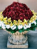 makebeleaves-artificial-flowers