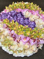makebeleaves-mixed-orchids