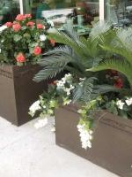 makebeleaves-mixed-uv-plantscape