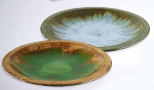 silver slate (SS) melon green (MG) UC-CCP11 - (SS) 2.5h 20 x 20open UC-CCP11 - (MG) 2.5h 20 x 20open