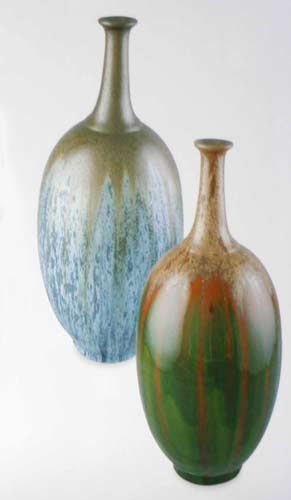 melon green - (MG) silver slate (SS) UC-CBL05 (MG) UC-CBL05 (SS)  20h x 9d - 1open
