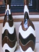 Big Jar UN-D050052 1) 6.5