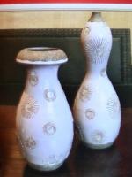 Mar ardento orchid tint glaze UN-B050377 6.5