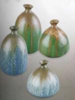melon green - (MG) silver slate (SS) UC-CBU17 (MG) UC-CBU17 (SS) 10h x 9d - 1.5open UC-CBU18 (MG)  UC-CBU18 (SS) 12h x 8d - 1open