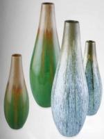 melon green - (MG) silver slate (SS) UC-CBU19 - (MG)  UC-CBU19 - (SS) 24h x 8d - 2open UC-CBU20-(MG)  UC-CBU20- (SS) 16h x 6d - 1.5open