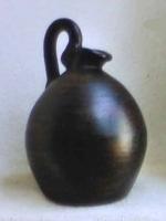 ceramic jar UN-LV7024 11