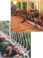 Custom Plantings Collage 10