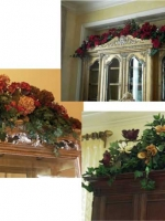 Custom Plantings Collage 5