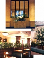 Custom Plantings Collage 6