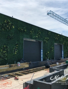 Artificial-Rooftop-Wall-5