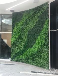 artificial-green-wall-weho