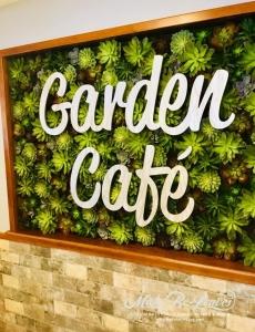 faux-green-walls-signage-2