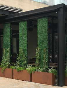 makebeleaves-artificial-plants-smokehouse