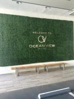 Ocean-View-Hotel