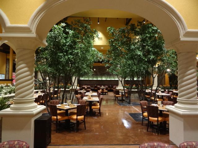 Abuelos-Restaurant-TX