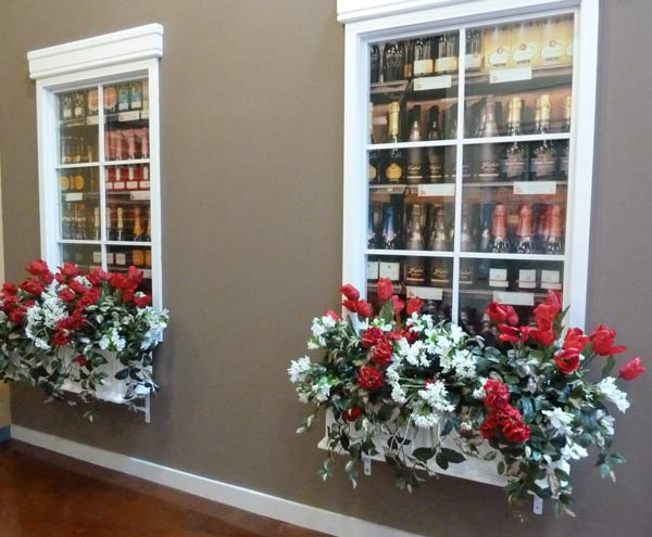 silk plants and flowers gallery - flower decoration ideas Silk Plants and Flowers