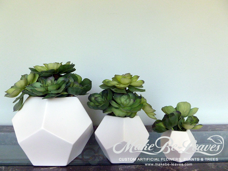 Makebe-leaves-artificial-tiered-echeverias-item224