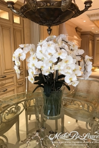 Makebe-leaves-silk-white-phaleanopsis-item209