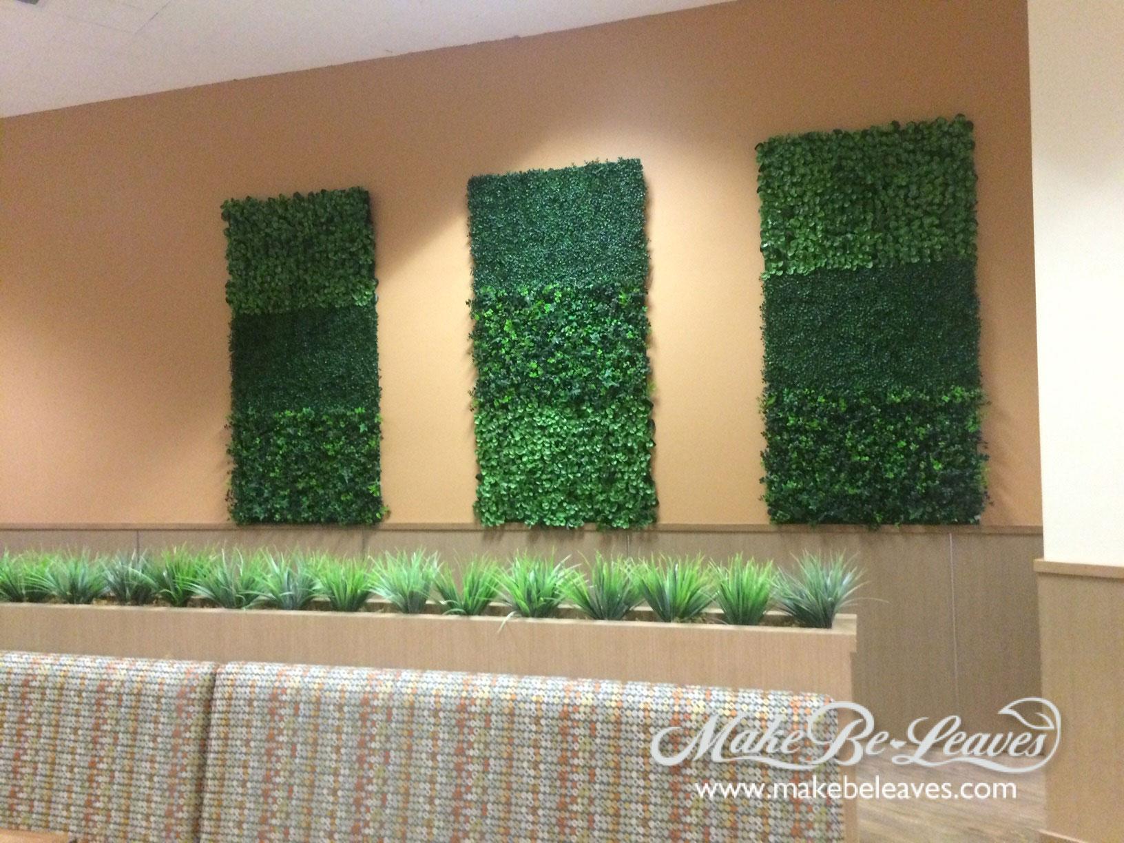 Make Be-Leaves Long-Beach-Memorial-Hosp-Cafe