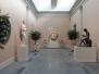 LACMA's - New Resnick Pavilion,