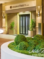 makebeleaves-artificial-uv-boxwood-garden-for-fountain