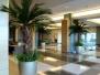 New Palmdale Regional Hospital
