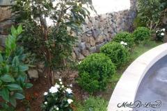 Prestigious Coronado Shores Condominium Complex
