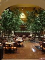 Abuelos Restaurant-TX