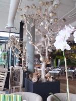 Herringbone Restaurant SM