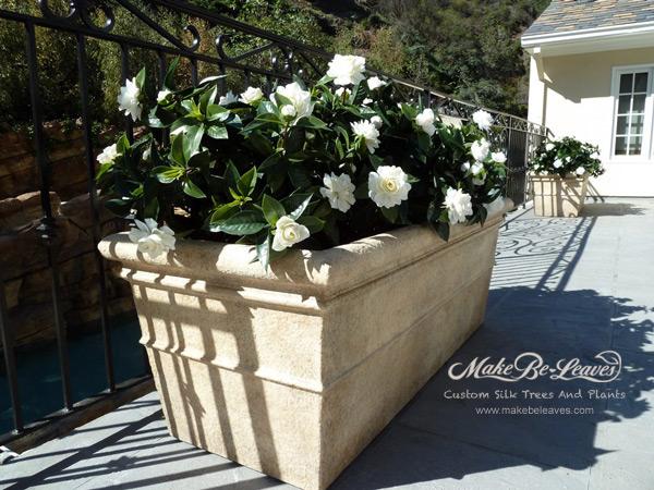 makebeleaves gardenias rect