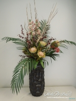 6_ft_tall_Tropical_Arrangement