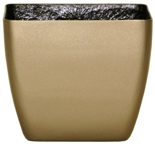 O1SW-33 Recycled LEED planter option.