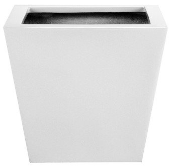European square tapered planter euroSq_01