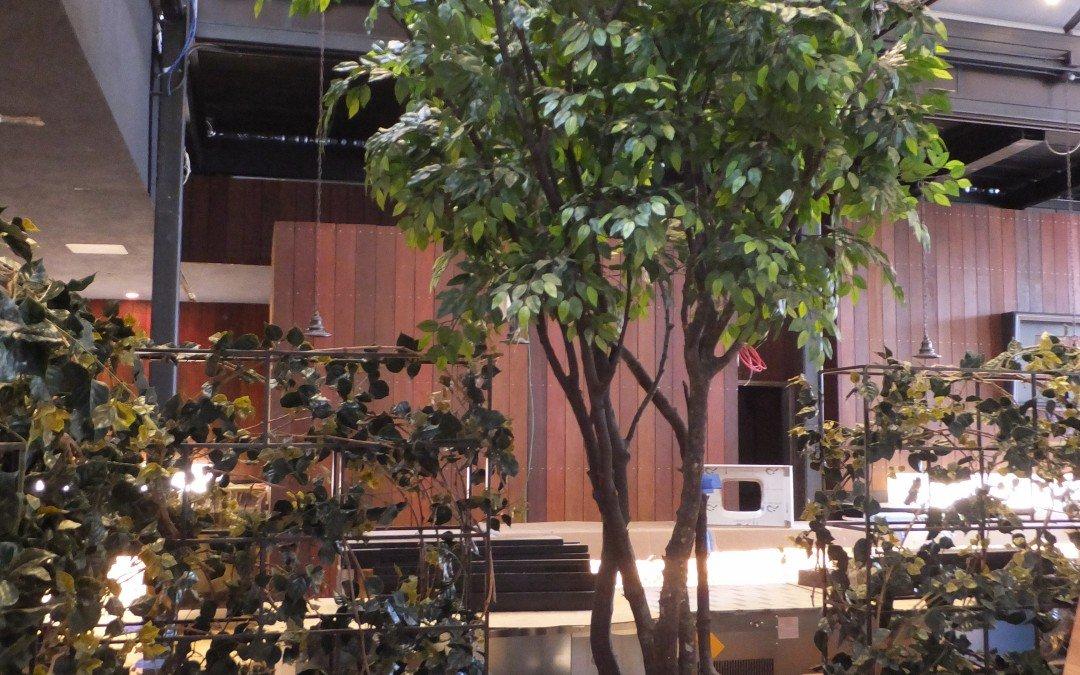Hawaiian gardens casino expansion