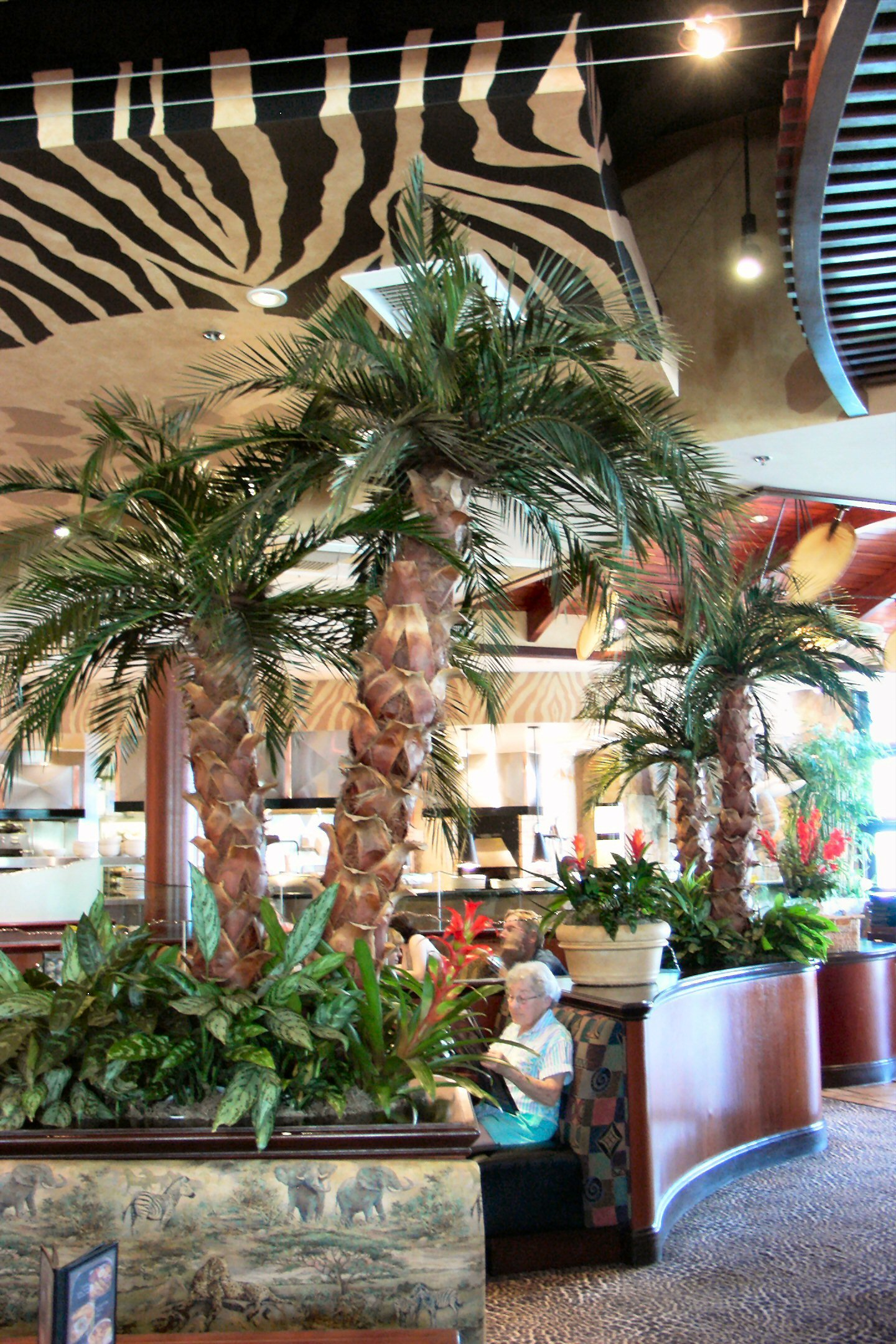 Artificial Trees For Interior Design emejing fake indoor tree images interior  design ideas Low Cost Home