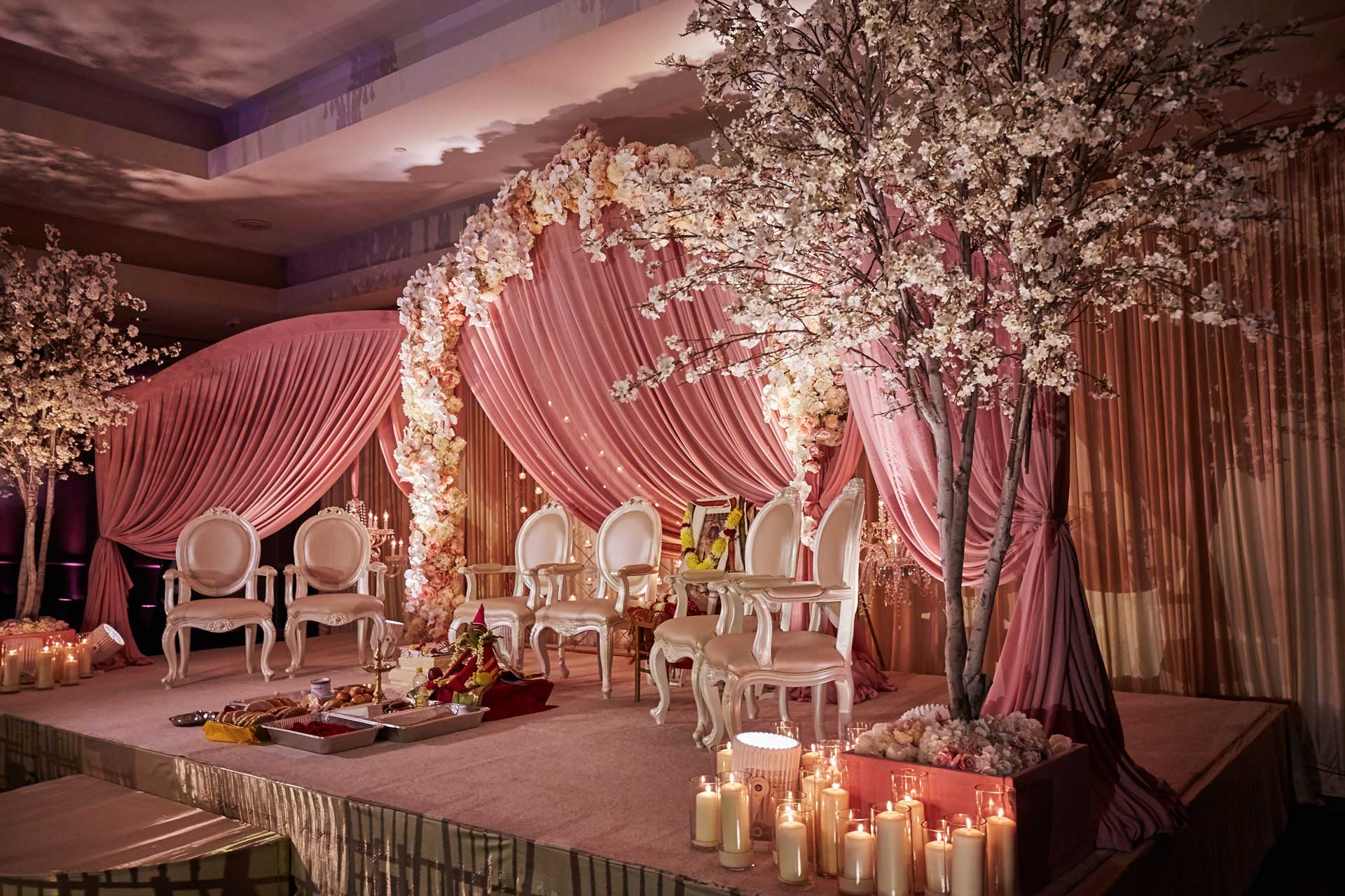 therapyboxfo facts wedding decorations unbelievable decoration for ideas to image choice rent about decor captivating