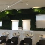 madison-salon-faux-boxwood-green-wall2