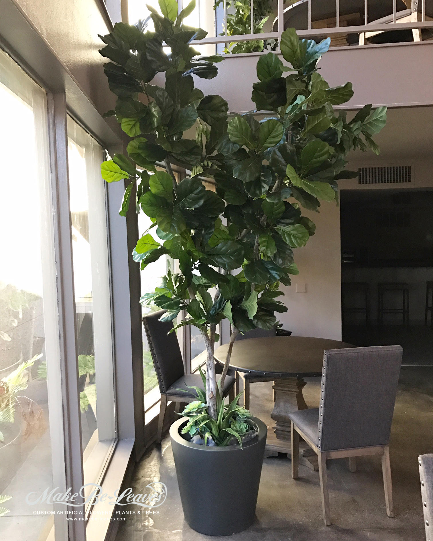 Artificial Trees Plants: Artificial Plants, Plantscaping, Silk Flowers, Fake Plants